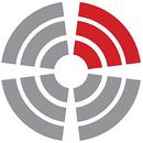 PM Larm & Passage System AB logo