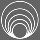 Kulstad VVS og Varmeservice logo