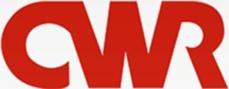 Carl W. Reis A/S logo