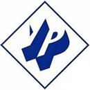 Vesterålsprodukter A/S logo