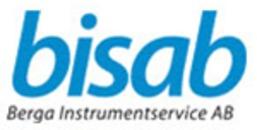 Berga Instrumentservice AB logo
