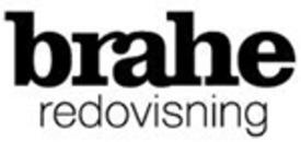 Brahe Redovisning AB logo
