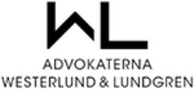 Advokaterna Westerlund & Lundgren logo