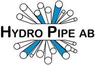 Hydropipe AB logo