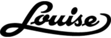 Louise logo