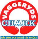 Vaggeryds Chark AB logo