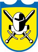 Riddargården AB logo
