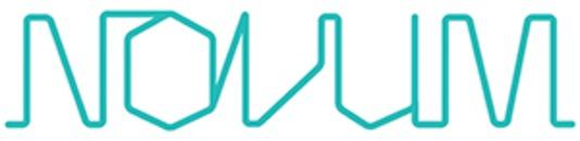 Novum Ekonomi AB logo