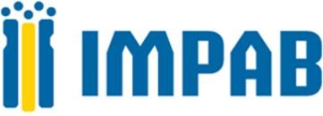 IMPAB AB logo