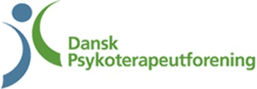 Lotte Sparlund Psykoterapeut MPF logo