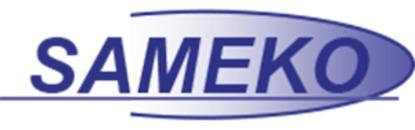 Samuelssons Elinstallationer AB logo