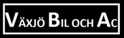 Växjö Bil Och Ac AB logo