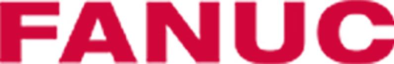 Fanuc Nordic AB logo
