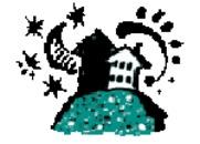 Baghuset Pressefoto logo