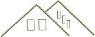 Fullersta Läkarmottagning logo