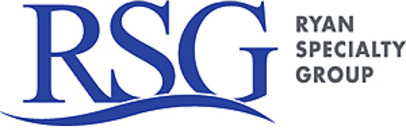 RSG Sweden AB logo