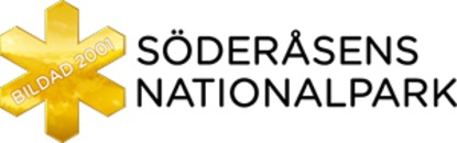 Söderåsens Nationalpark logo