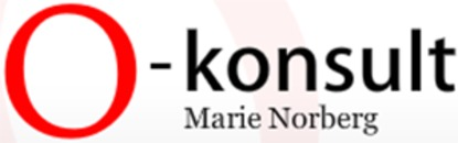 Marie Norberg Organisationskonsult AB logo