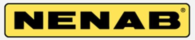 Nenab AB logo