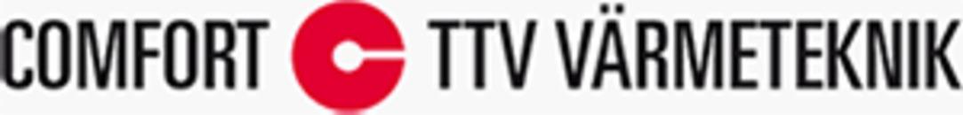 Ttv Värmeteknik AB logo