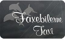 Faxebilerne logo