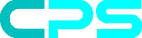 C P S Östergötlands Län AB logo