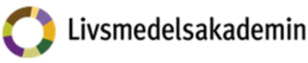 Skånes Livsmedelsakademi logo