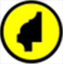 Københavns Listefabrik logo
