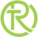 Roskilde Orto-Teknik ApS logo