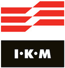 IKM Stainless Technology AS logo