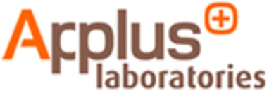 Applus Laboratories AS logo