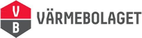 Värmebolaget AB logo