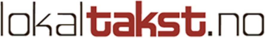 Skålholt Landbrukstakst logo