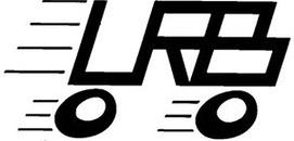 Urban o. Reine Bilverkstad AB logo