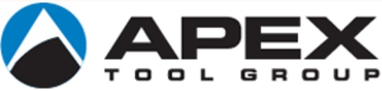 Apex Tool Group AB logo