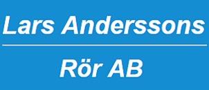 Anderssons Rör AB, Lars logo