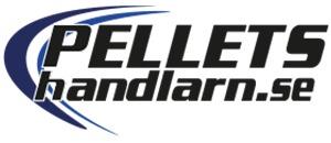 Pellets Handlarn i Växjö logo