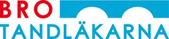 Brotandläkarna logo