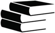 ALIS, Administration av Litterära rättigheter i Sverige logo