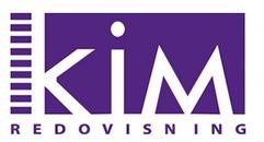 Kim Ekonomi & Redovisning AB logo
