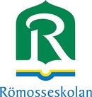 Föreningen Framstegsskolan I Göteborg logo