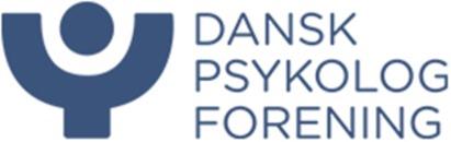 Psykologklinik v/ Signe Hjortkjær logo