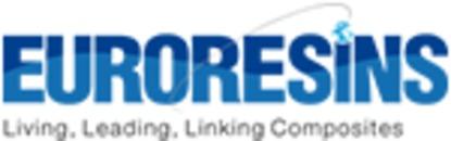 Euroresins logo