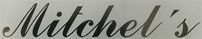 Mitchel's Carola Almén Redovisningskonsult logo