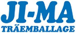 Ji-Ma Produkter AB logo