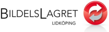 Bildelslagret i Lidköping AB logo