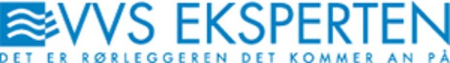 Røyrleggjar Ingmar Fimreite logo