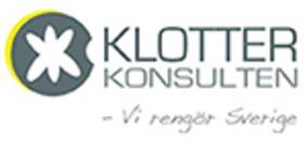 AKS Klotterkonsulten/Specialrengöringar logo