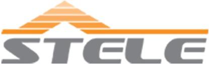 Stele, Entreprenad AB logo
