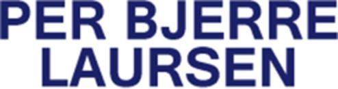 Per Laursen logo